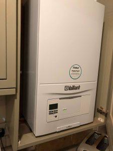 boiler11