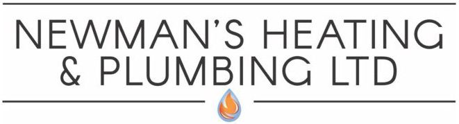 Newmans Heating & Plumbing
